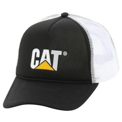 CONTRAST CAT HAT