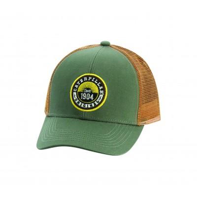 ORIGINAL CANVAS HAT