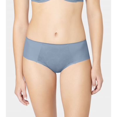 Essential Minimizer Hipster X