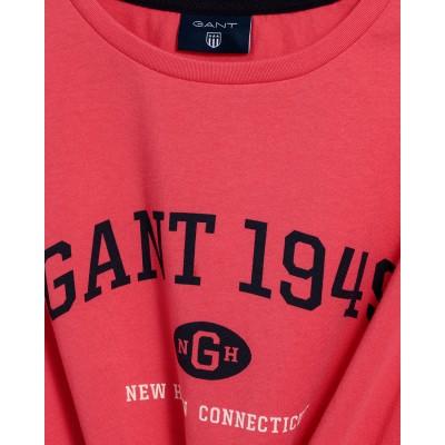 D1, GANT 1949 SS