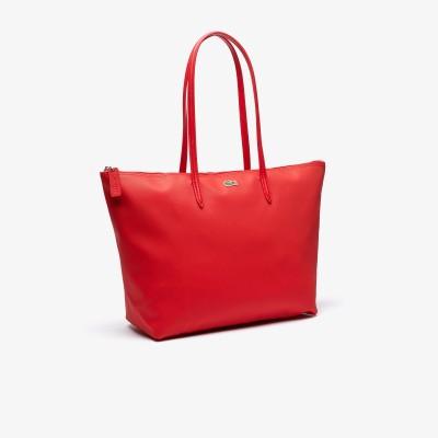 L SHOPPING BAG