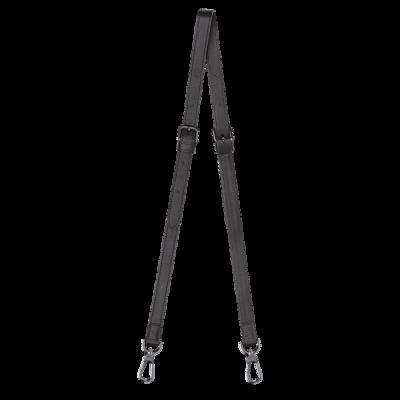 Bandoulière réglable 115x02 cm