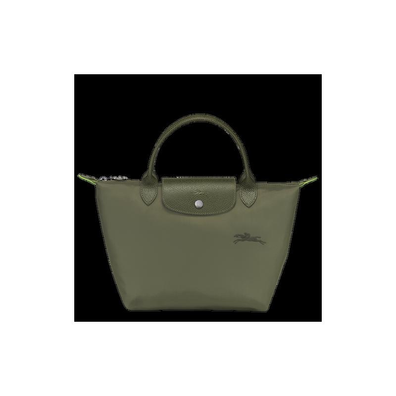 Pliage GREEN Sac porté main S