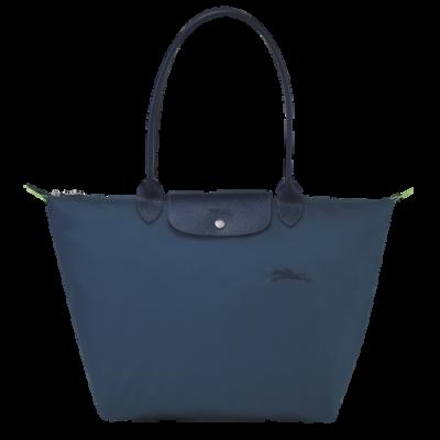 Pliage GREEN Sac shopping L