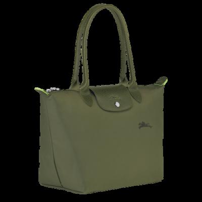 Pliage GREEN Sac shopping S
